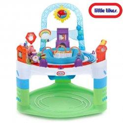 Little Tikes Interaktywne Centrum Zabaw Discover