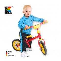 Kettler Runbike Rowerek biegowy Speedy 10
