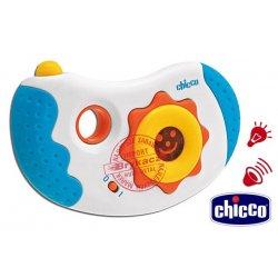 Chicco Interaktywny Aparat fotograficzny światło dźwięk