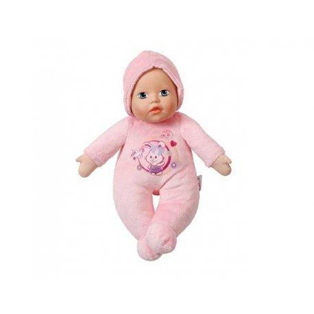 Zapf Creation lalka Bobas First Love my little Baby Born