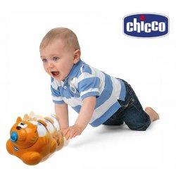 Chicco Jeżdżący Kot