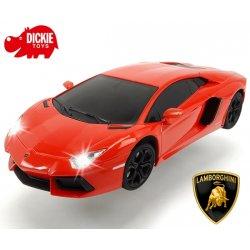 DICKIE Lamborghini Aventador RC