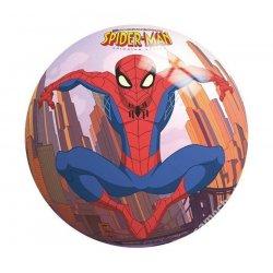 JOHN Piłka piankowa Spider-Man