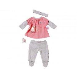 Baby Born Ubranko dla lalki 36 cm My First Baby Annabell
