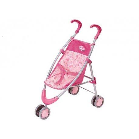 Baby Born Annabell - Wózek dla lalki Spacerówka