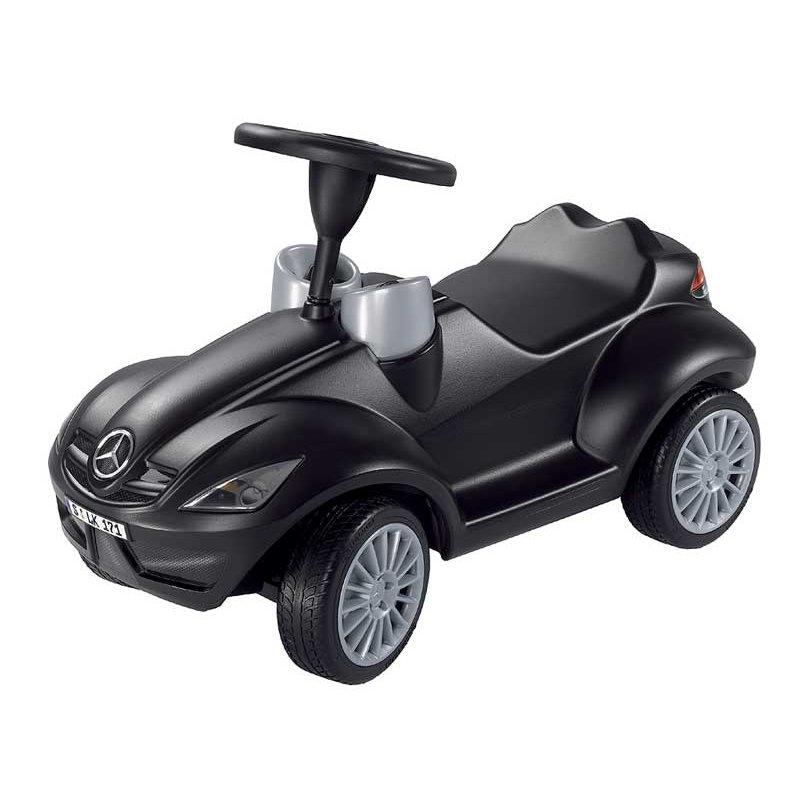 je dzik big bobby car je dziki dla dzieci od 12 miesi cy. Black Bedroom Furniture Sets. Home Design Ideas