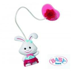 Baby Born Interaktywny Smoczek z króliczkiem