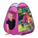 Namiot dla dzieci samorozkładający Trolle Simba John