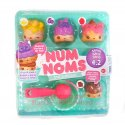 Num Noms Zestaw Startowy Nr 4.2 Frosted Donuts REKLAMA TV