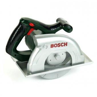 Bosch Ręczna Piła Tarczowa Klein