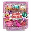 Num Noms Zestaw Startowy Nr 3.1 Confetti Donuts REKLAMA TV