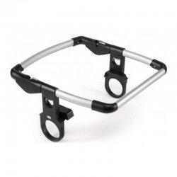 Chicco Adapter do wózka Urban Keyfit / Autofix