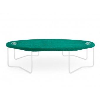 BERG Pokrowiec Extra do trampolin o średnicy 430 cm
