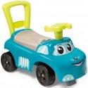 Jeździk pchacz Smoby Ride On niebieski