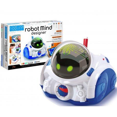 5af02d70d26d Robot Mind Designer Naukowa Zabawa Clementoni - Brykacze.pl - sklep ...