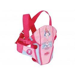 BABY BORN - Praktyczne Nosidełko dla lalki