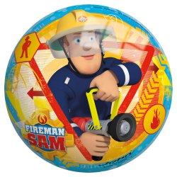 Piłka Strażak Sam John