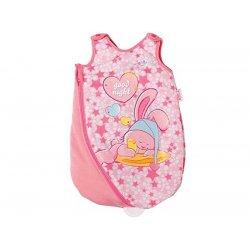 Baby Born - Praktyczny Śpiworek dla lalki