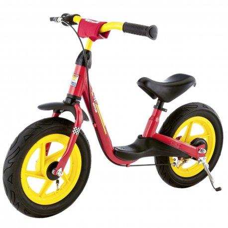 Kettler Runbike Spirit Air pomp. koła rowerek biegowy