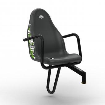 BERG Fotel pasażera do Gokartów X-Plore do 30 kg