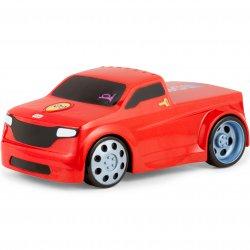 LITTLE TIKES Samochód Pickup z Dźwiękiem Sensor Dotyku Touch N Go