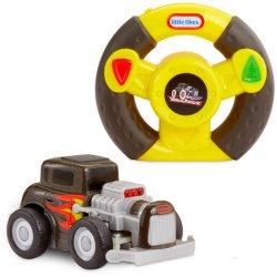 Little Tikes Zdalnie Sterowany Samochód