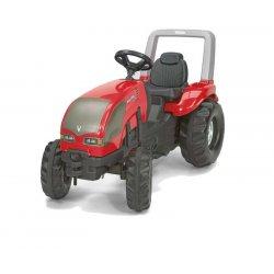 Rolly Toys Valtra ogromny traktor na pedały 3-10 lat