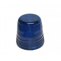 BERG Niebieski Sygnalizator świetlny Buddy