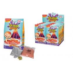 Glibbi strzelająca masa do wody Volcano Simba