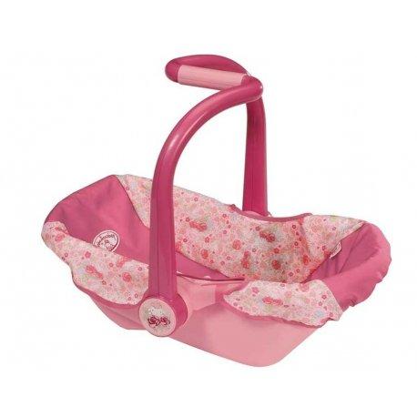 BABY BORN Nosidełko / fotelik dla lalki Annabell