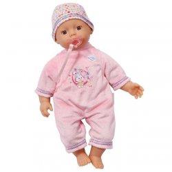 My Little Baby Born Lalka Bobas Super Soft