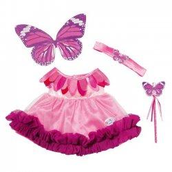 Baby Born Ubranko Wonderland Sukienka Wróżki
