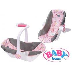Baby Born Nosidełko dla Lalki Siedzisko