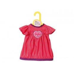 Baby Born Dolly Moda - Koszulka nocna dla lalki