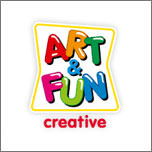 Zabawki Art&Fun