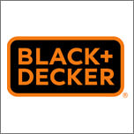 Zabawki Black+Decker