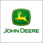 Zabawki John Deere