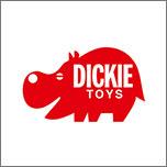Zabawki Dickie, sklep z zabawkami