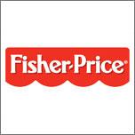 Sklep z zabawkami Fisher Price