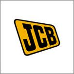 Zabawki JCB