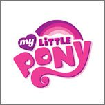 Zabawki My Little Pony