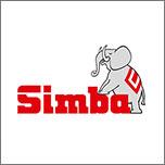 Zavawki Simba