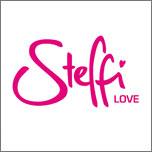 Zabawki Steffi Love