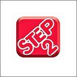 Sklep z zabawkami Step2