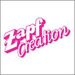Zabawki Zapf Creation