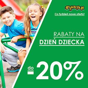 e5c2f05e7bffbd Szukaj zabawki dla dziecka w kazdym wieku. - Brykacze.pl - sklep z ...